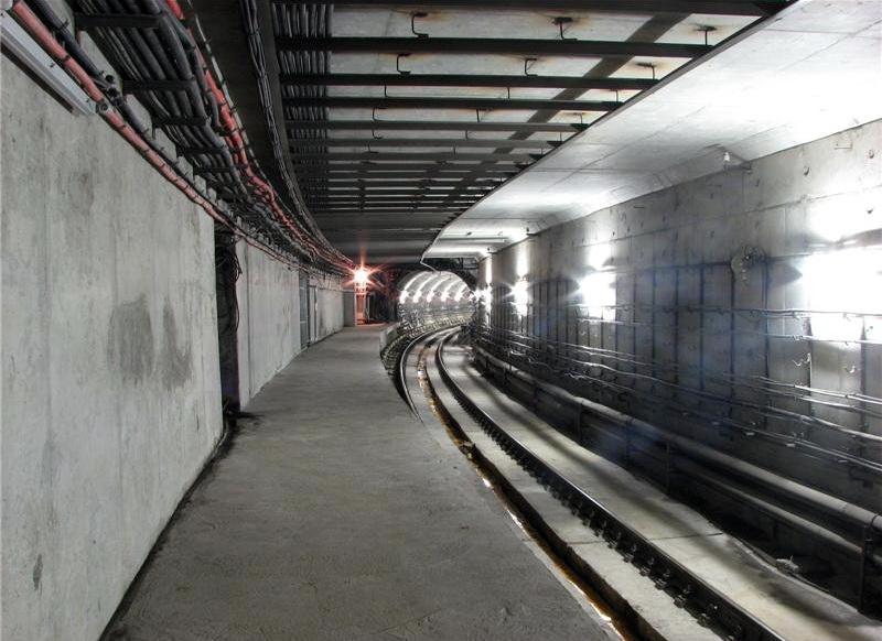 скачать бесплатно метро 2 игру - фото 10